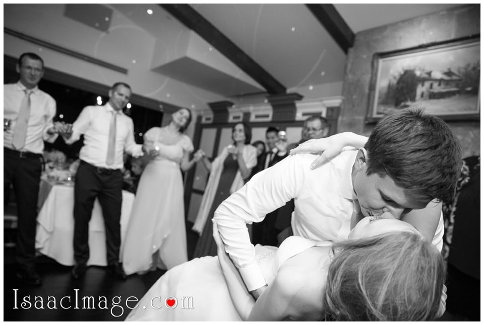 Ancaster mill Wedding Nataliya and Taras_0777.jpg