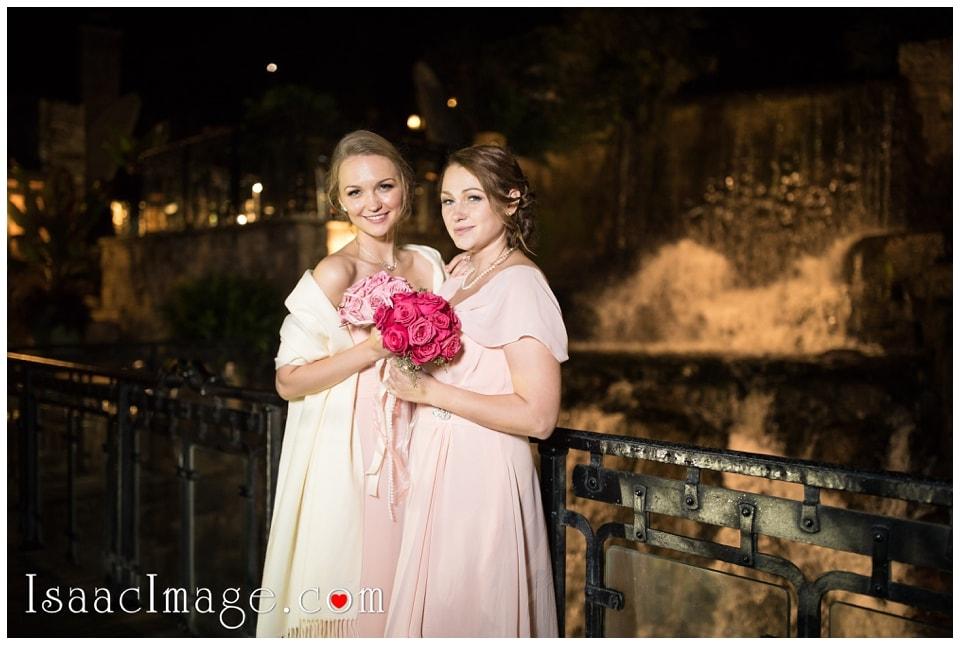 Ancaster mill Wedding Nataliya and Taras_0783.jpg