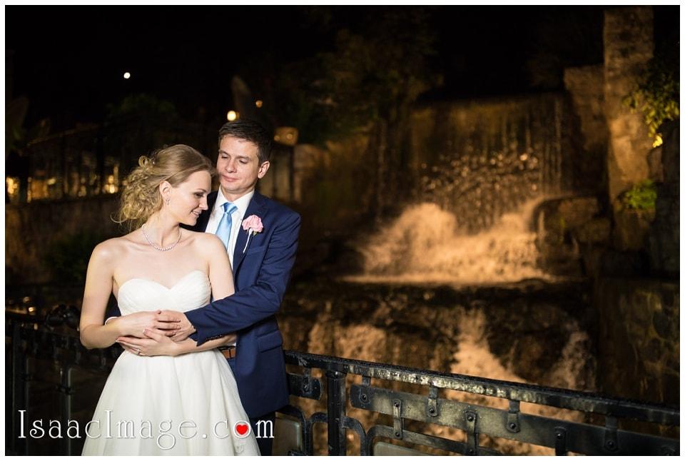 Ancaster mill Wedding Nataliya and Taras_0784.jpg