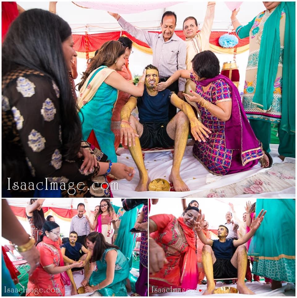 Grand Empire banquet hall Wedding Reema and Parul_1291.jpg