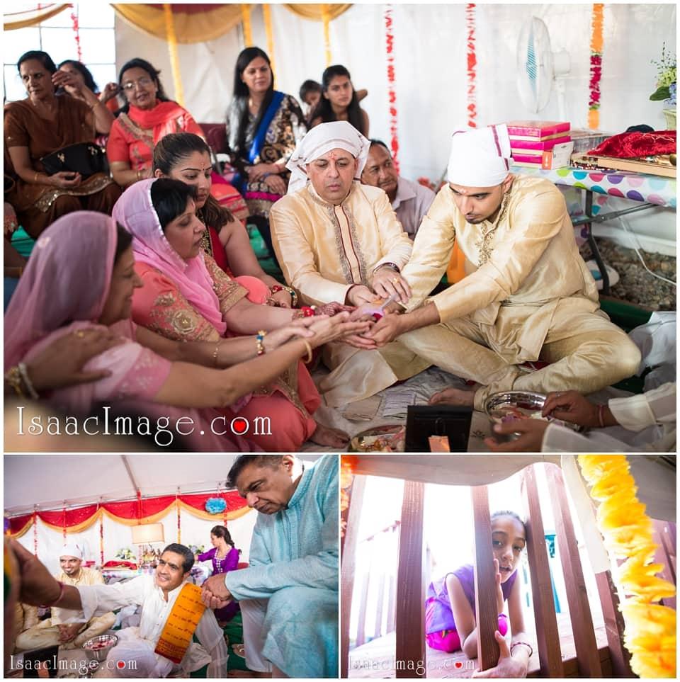 Grand Empire banquet hall Wedding Reema and Parul_1306.jpg