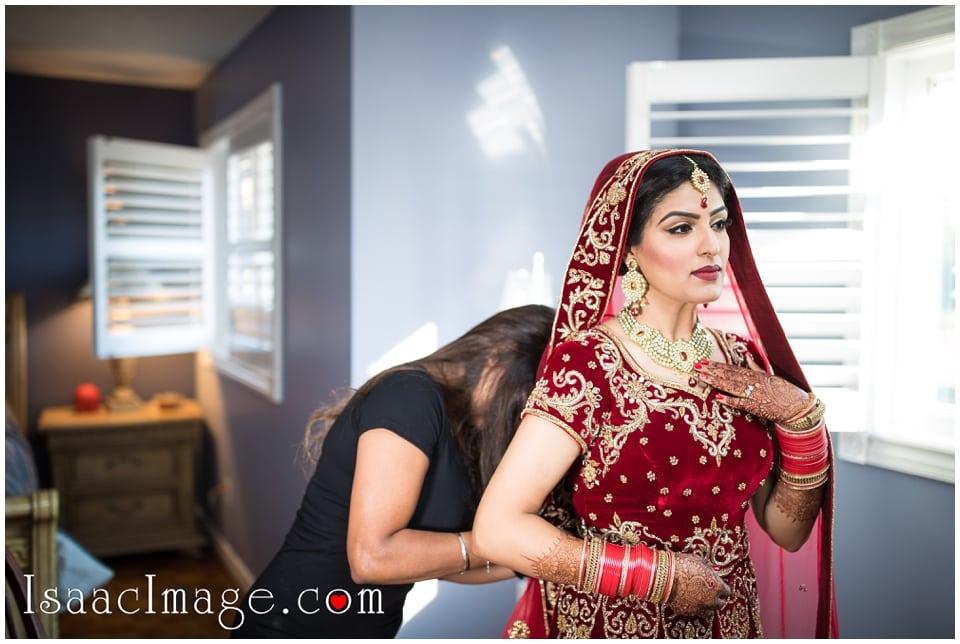 Grand Empire banquet hall Wedding Reema and Parul_1351.jpg