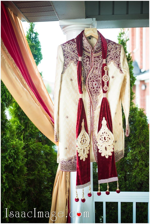 Grand Empire banquet hall Wedding Reema and Parul_1362.jpg