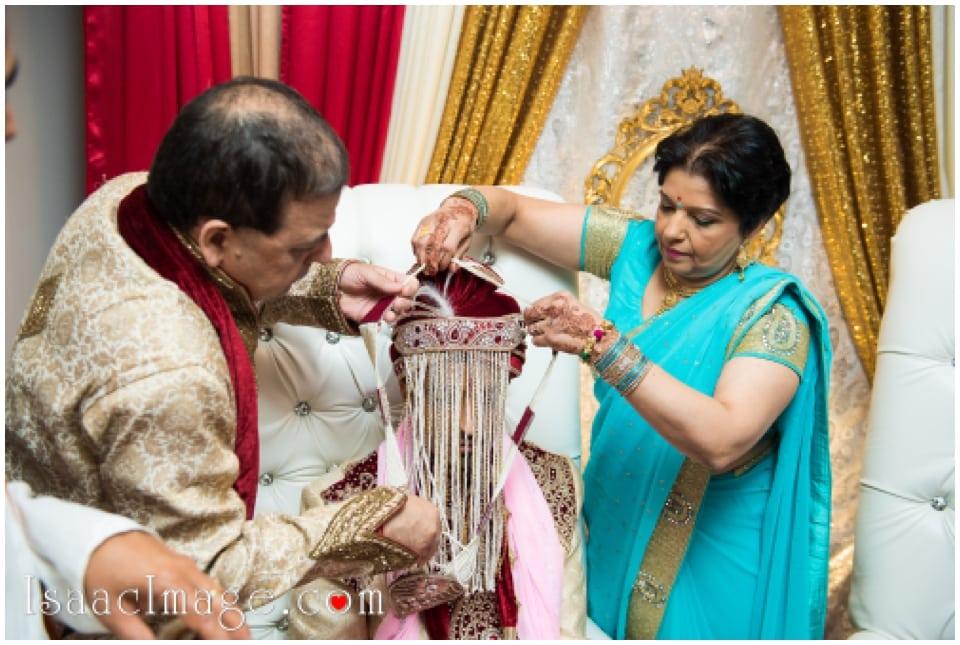 Grand Empire banquet hall Wedding Reema and Parul_1379.jpg