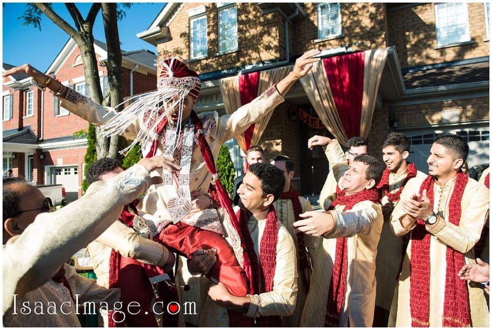 Grand Empire banquet hall Wedding Reema and Parul_1383.jpg