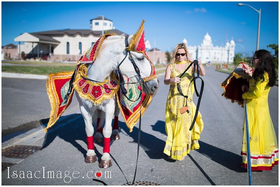Grand Empire banquet hall Wedding Reema and Parul_1387.jpg