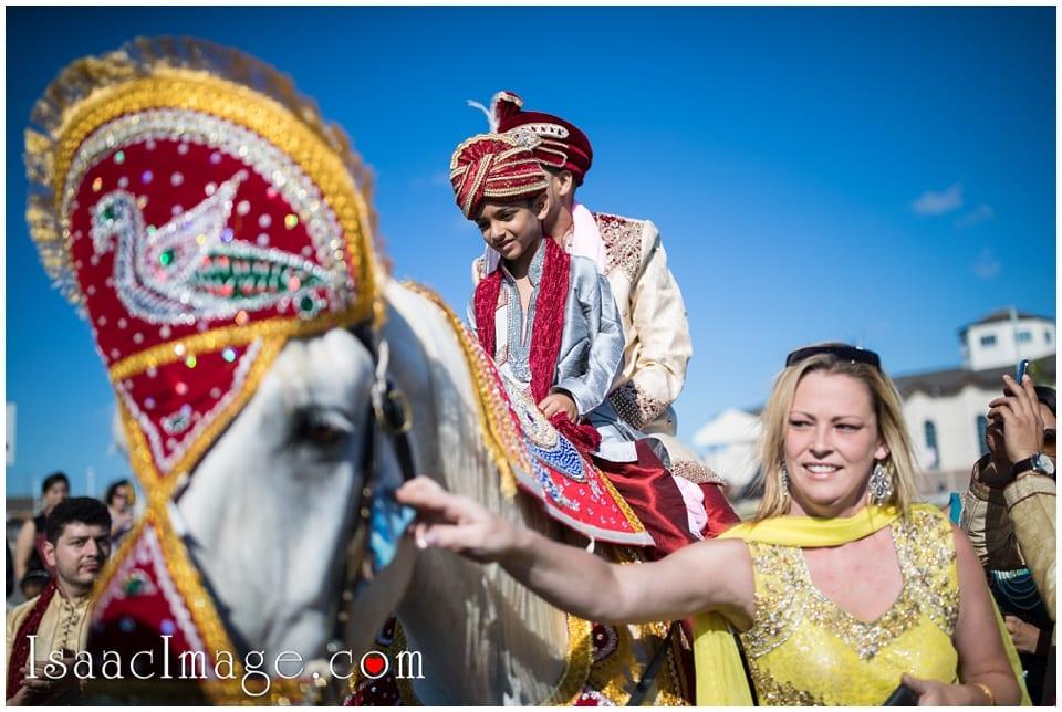 Grand Empire banquet hall Wedding Reema and Parul_1395.jpg
