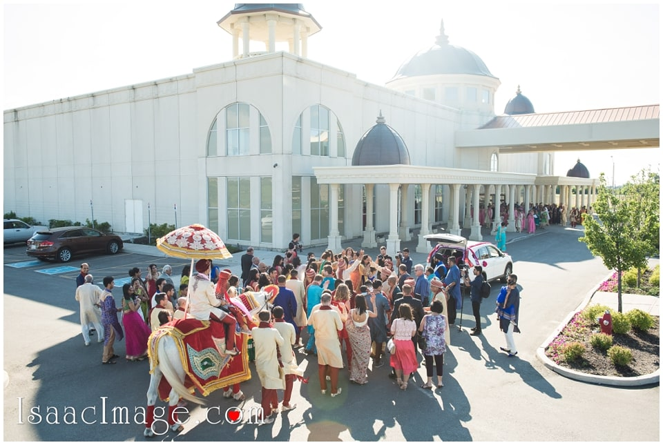 Grand Empire banquet hall Wedding Reema and Parul_1400.jpg