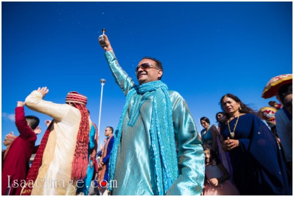 Grand Empire banquet hall Wedding Reema and Parul_1405.jpg