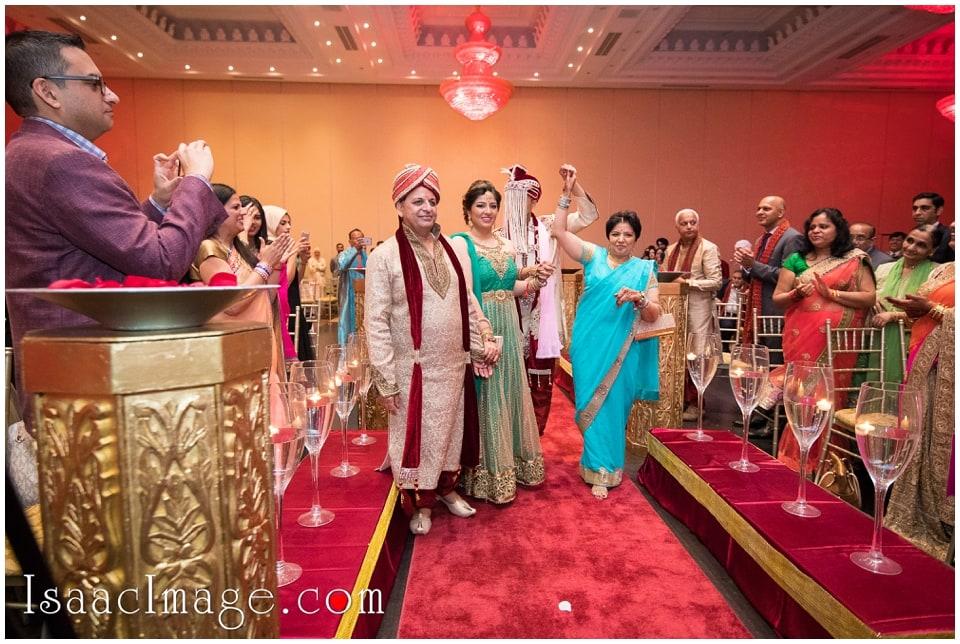 Grand Empire banquet hall Wedding Reema and Parul_1417.jpg