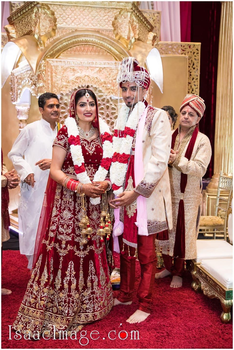 Grand Empire banquet hall Wedding Reema and Parul_1423.jpg
