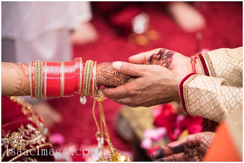 Grand Empire banquet hall Wedding Reema and Parul_1424.jpg