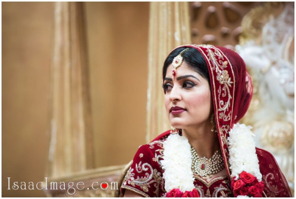 Grand Empire banquet hall Wedding Reema and Parul_1432.jpg