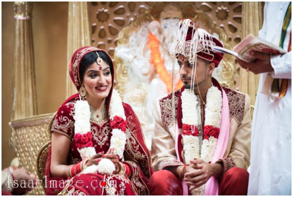 Grand Empire banquet hall Wedding Reema and Parul_1433.jpg