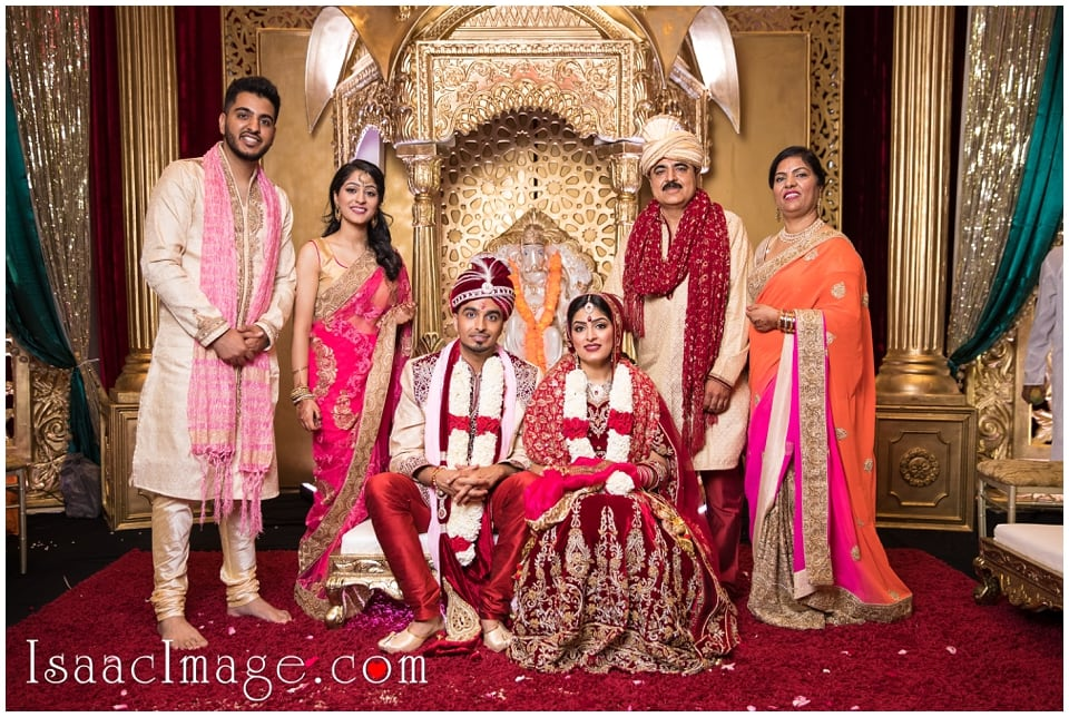 Grand Empire banquet hall Wedding Reema and Parul_1442.jpg