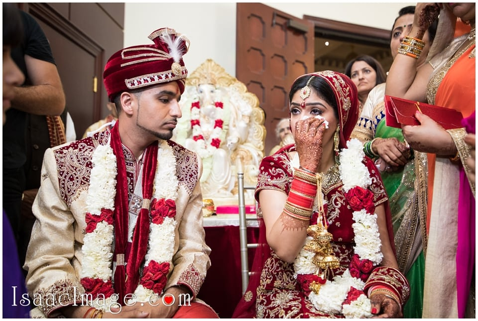 Grand Empire banquet hall Wedding Reema and Parul_1450.jpg