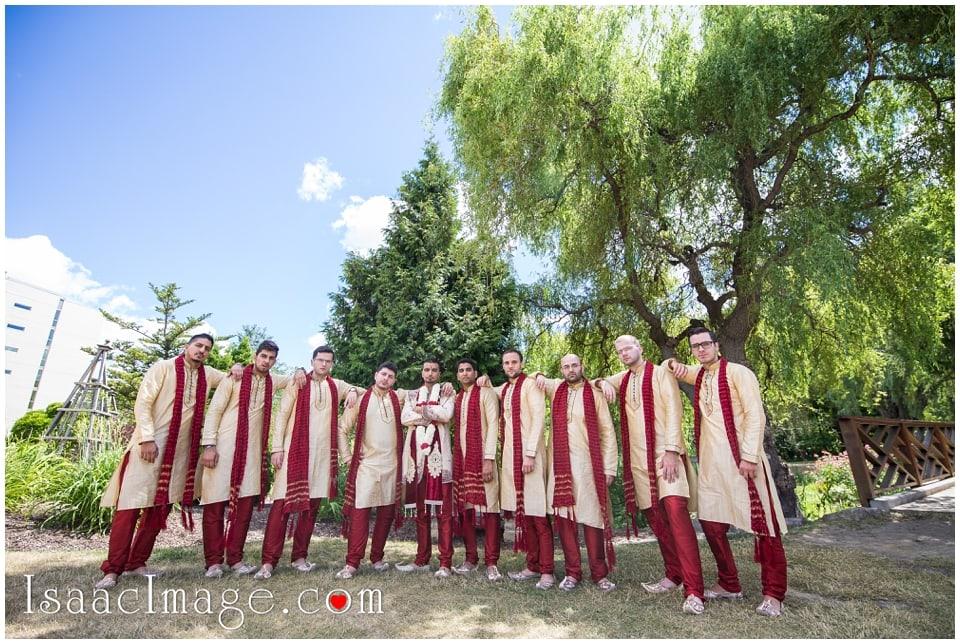 Grand Empire banquet hall Wedding Reema and Parul_1464.jpg