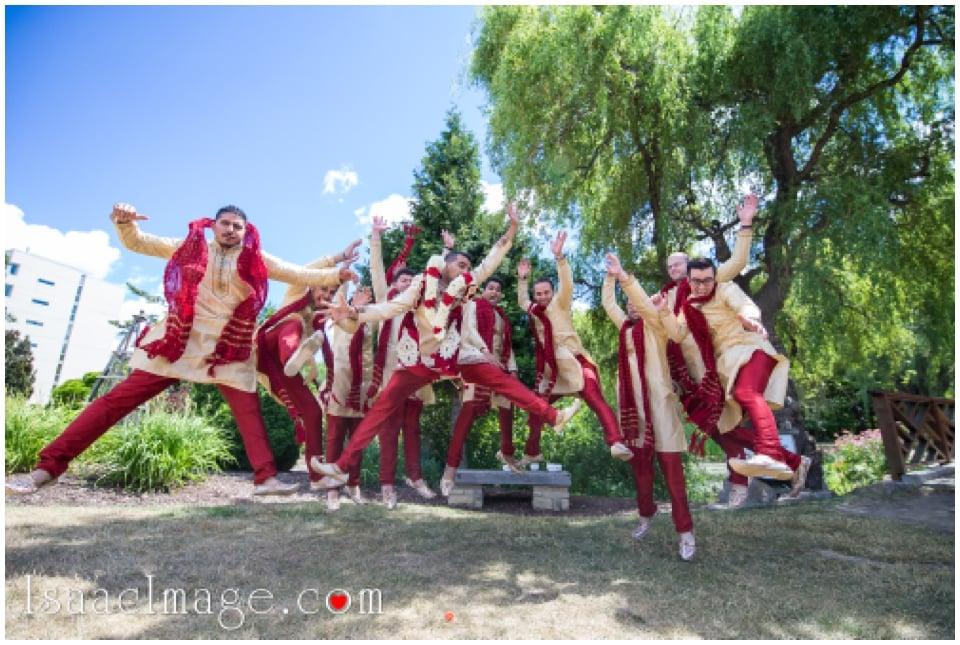 Grand Empire banquet hall Wedding Reema and Parul_1465.jpg