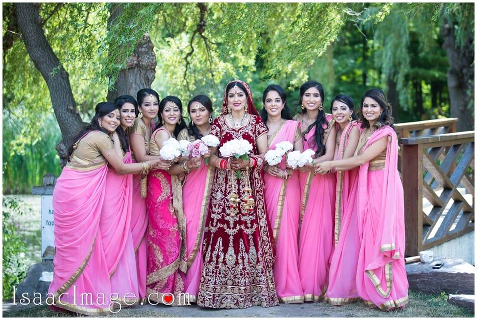 Grand Empire banquet hall Wedding Reema and Parul_1471.jpg