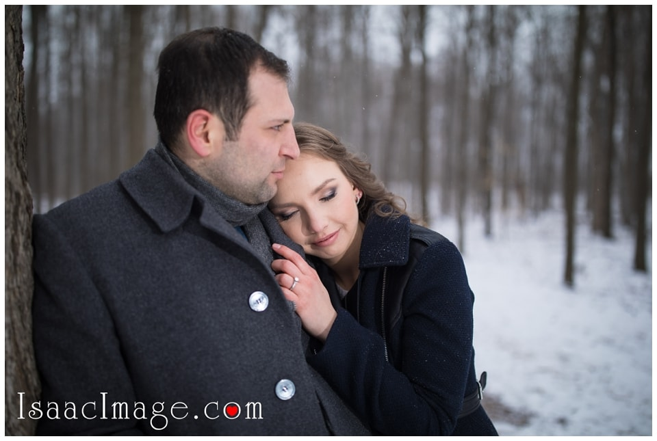 Vaughan Engagement session Simon and Masha_2161.jpg
