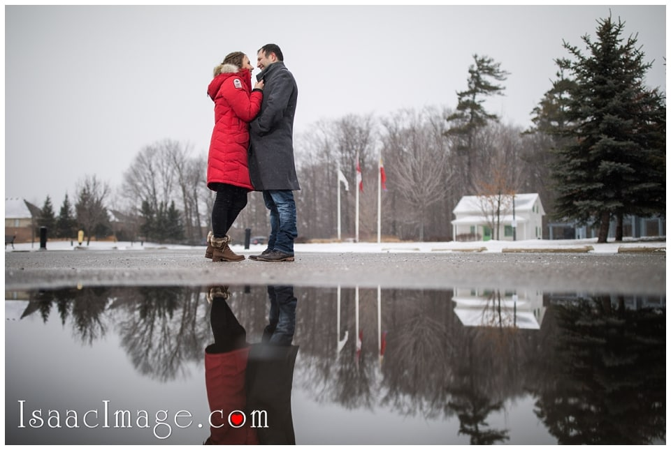 Vaughan Engagement session Simon and Masha_2171.jpg