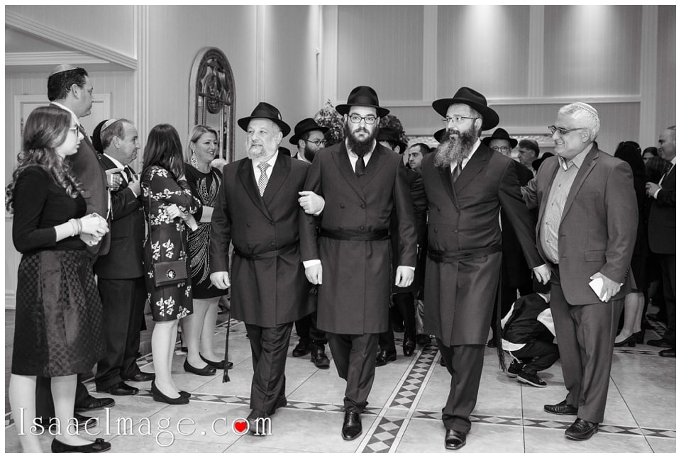 terrace banquet hall Chabad Wedding Bassie and Dovi_2023.jpg