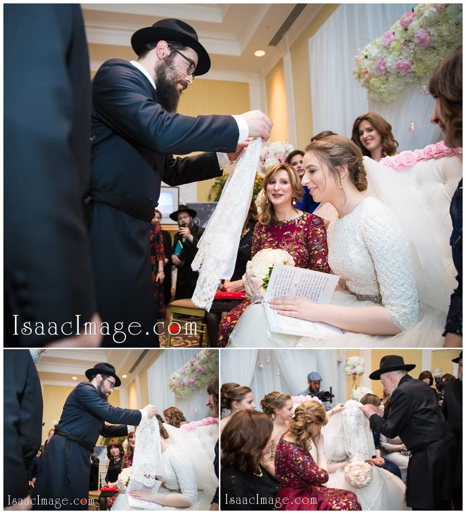 terrace banquet hall Chabad Wedding Bassie and Dovi_2024.jpg