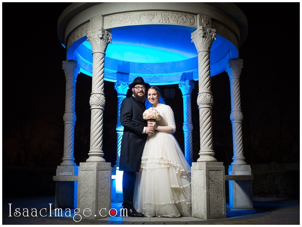 terrace banquet hall Chabad Wedding Bassie and Dovi_2063.jpg