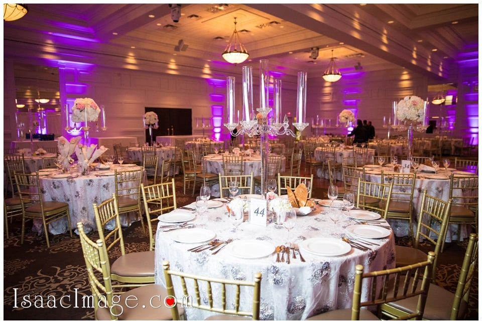 Terrace Catering: Terrace Banquet Hall Chabad Wedding Bassie And Dovi