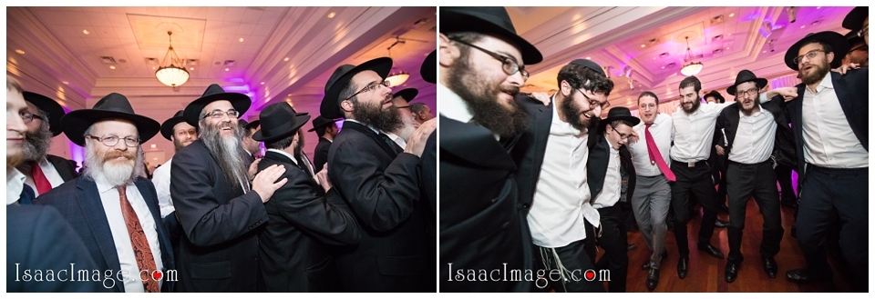 terrace banquet hall Chabad Wedding Bassie and Dovi_2091.jpg