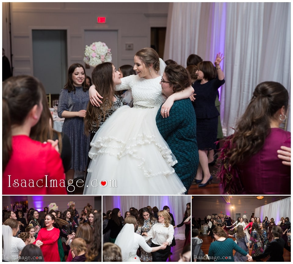 terrace banquet hall Chabad Wedding Bassie and Dovi_2098.jpg