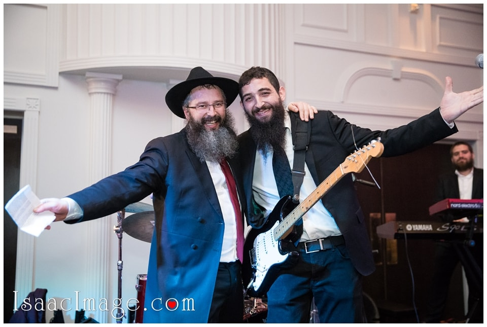 terrace banquet hall Chabad Wedding Bassie and Dovi_2103.jpg