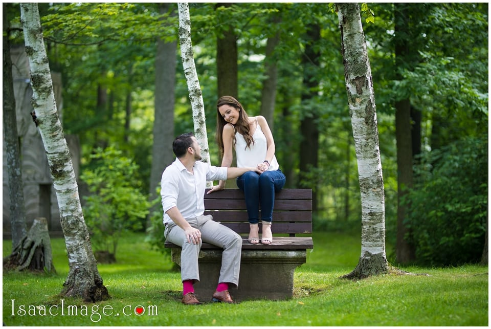 Guildwood inn Estate engagement photo session Dani and Lena_2265.jpg