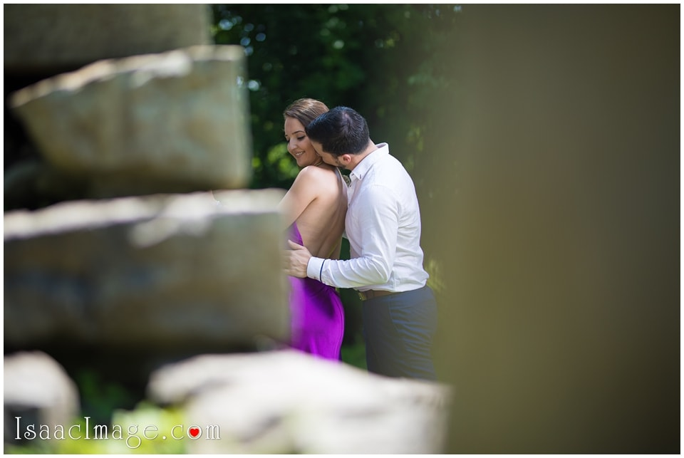 Guildwood inn Estate engagement photo session Dani and Lena_2270.jpg