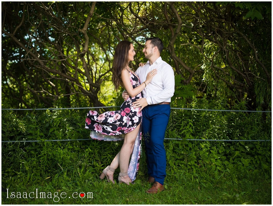 Guildwood inn Estate engagement photo session Dani and Lena_2274.jpg