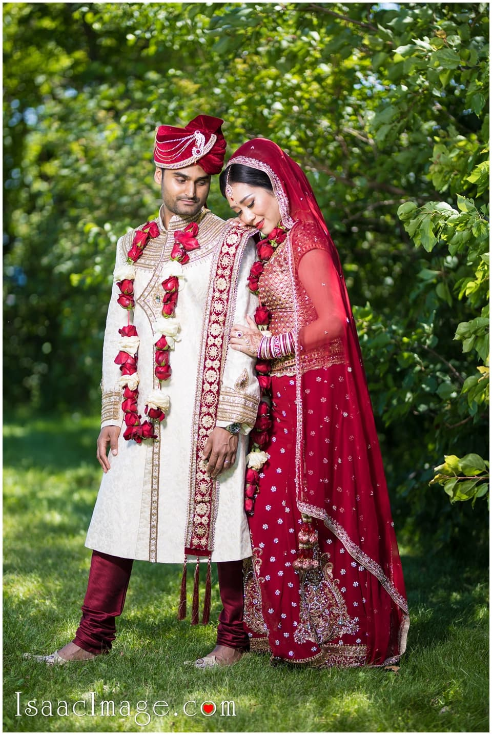 indian wedding_2322.jpg