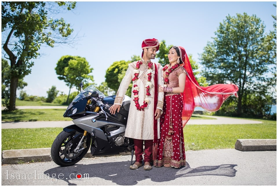 indian wedding_2327.jpg
