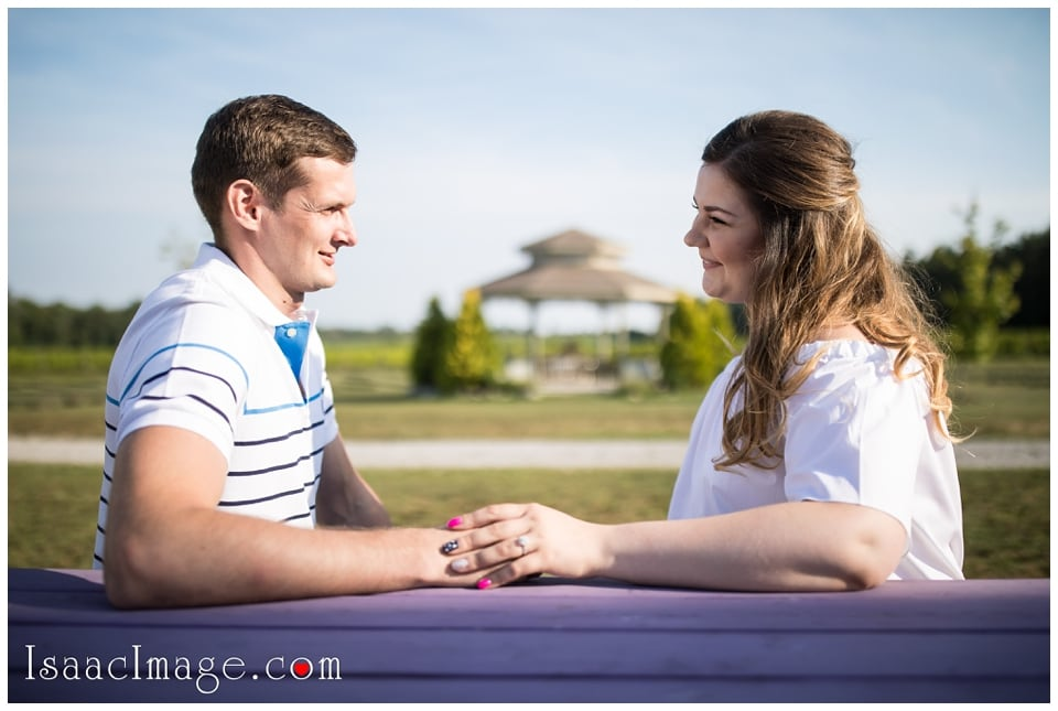 Bonnieheath estate lavender winery Engagement_3382.jpg
