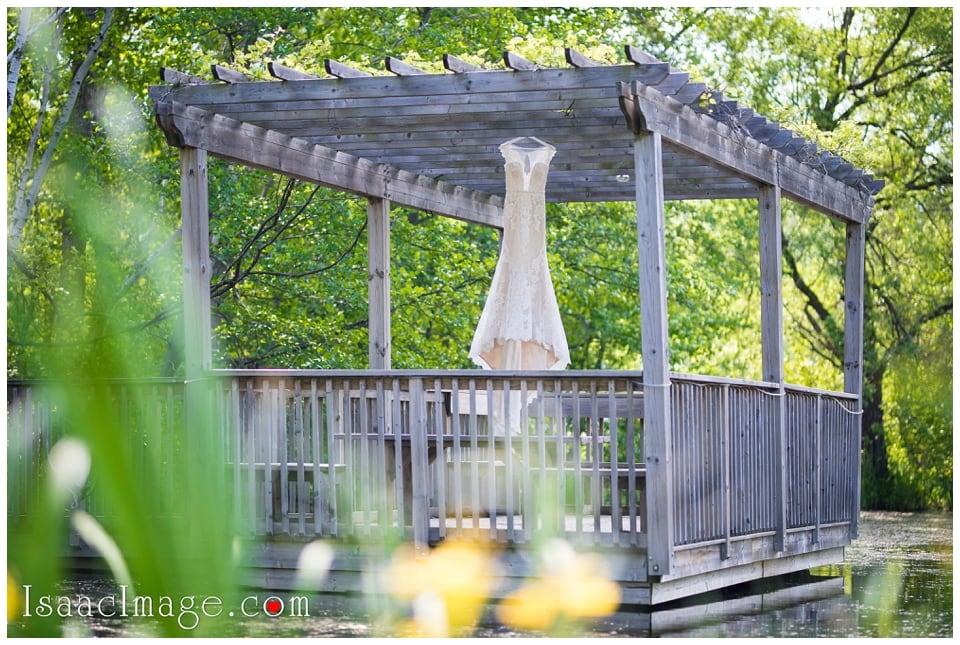 Holland Marsh Winerries Wedding sam and Masha_2436.jpg