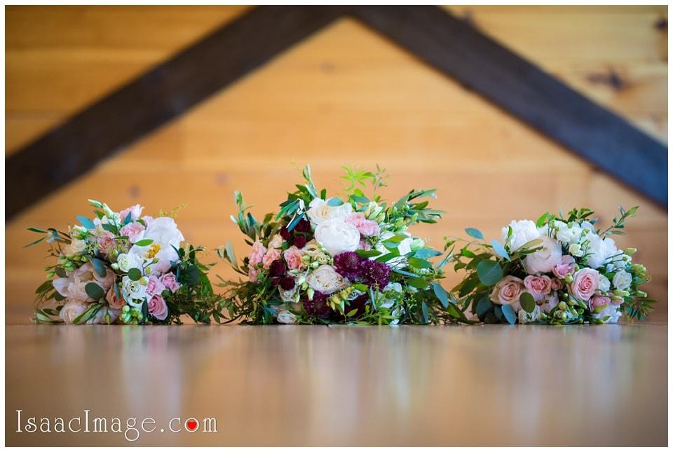 Holland Marsh Winerries Wedding sam and Masha_2448.jpg