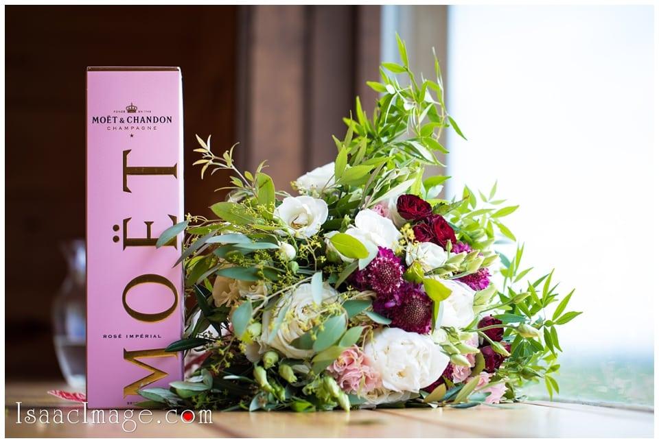 Holland Marsh Winerries Wedding sam and Masha_2450.jpg