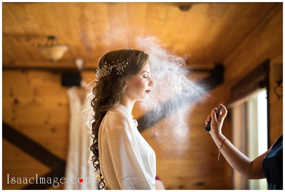 Holland Marsh Winerries Wedding sam and Masha_2457.jpg