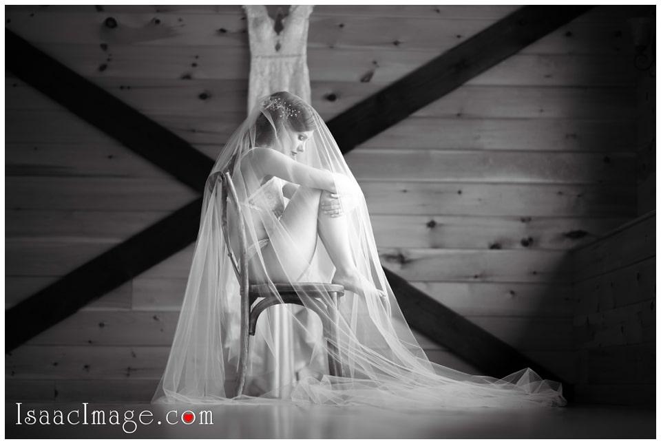 Holland Marsh Winerries Wedding sam and Masha_2458.jpg