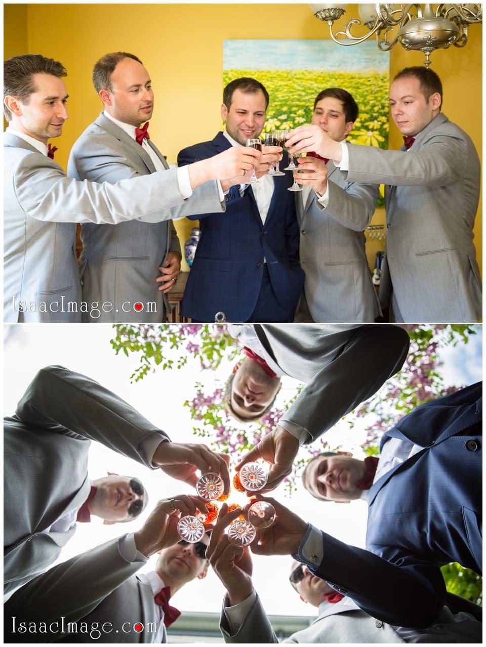 Holland Marsh Winerries Wedding sam and Masha_2482.jpg
