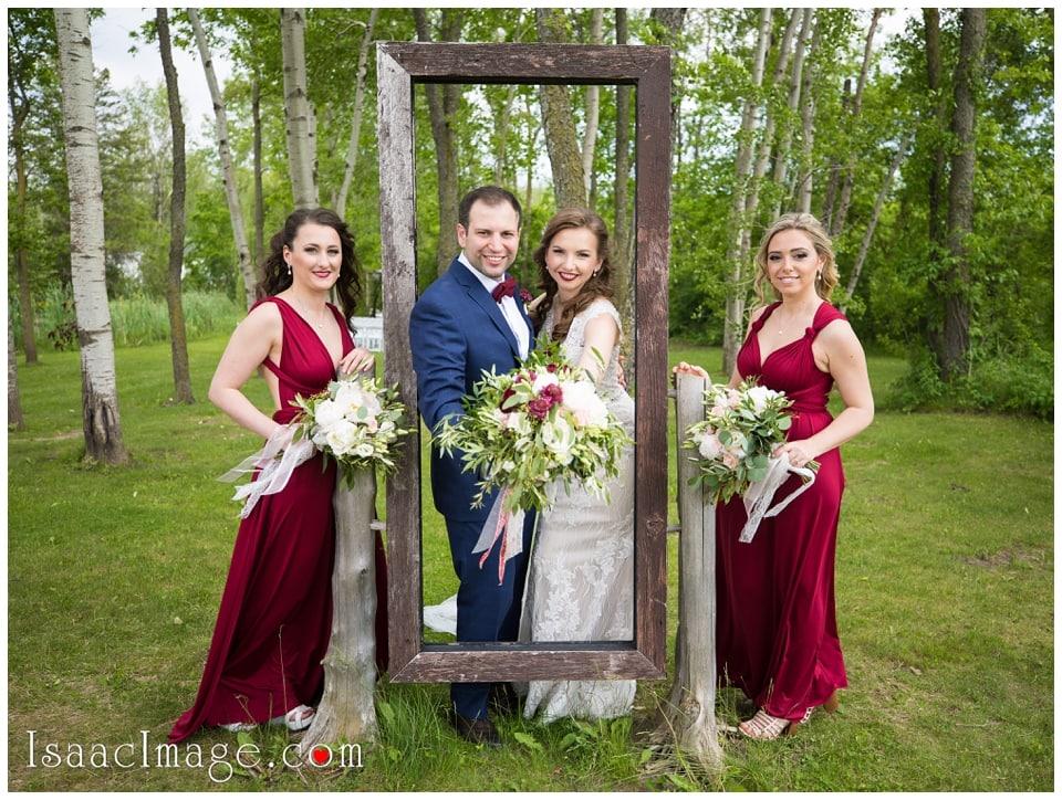 Holland Marsh Winerries Wedding sam and Masha_2494.jpg