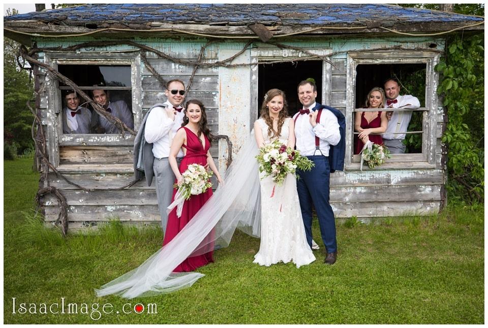 Holland Marsh Winerries Wedding sam and Masha_2498.jpg