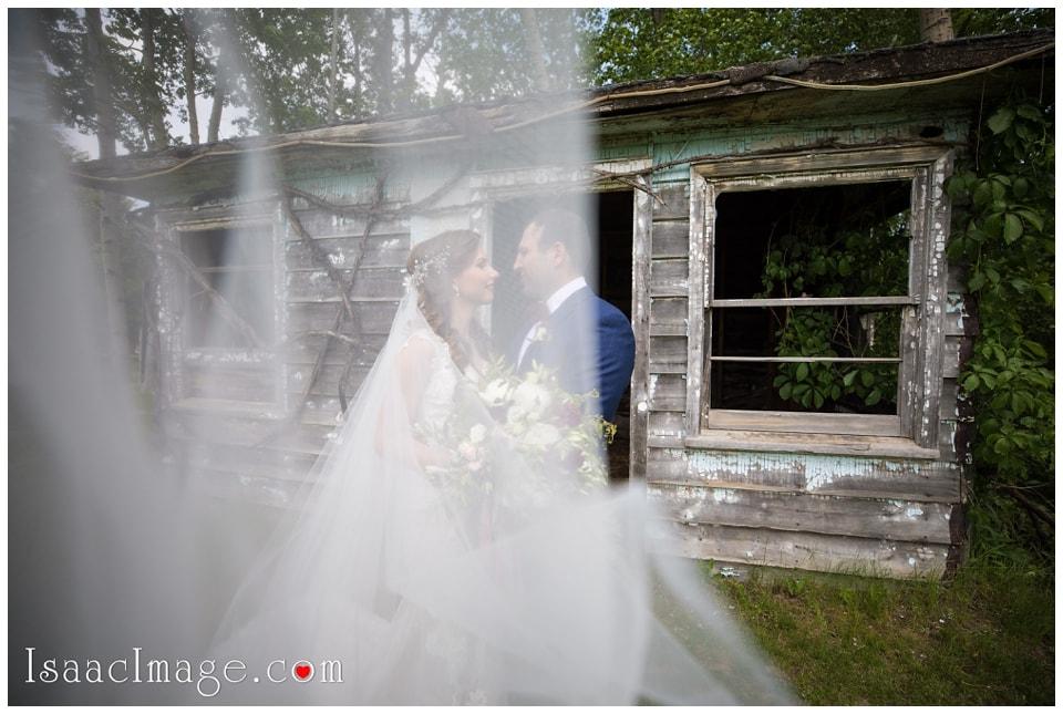Holland Marsh Winerries Wedding sam and Masha_2509.jpg