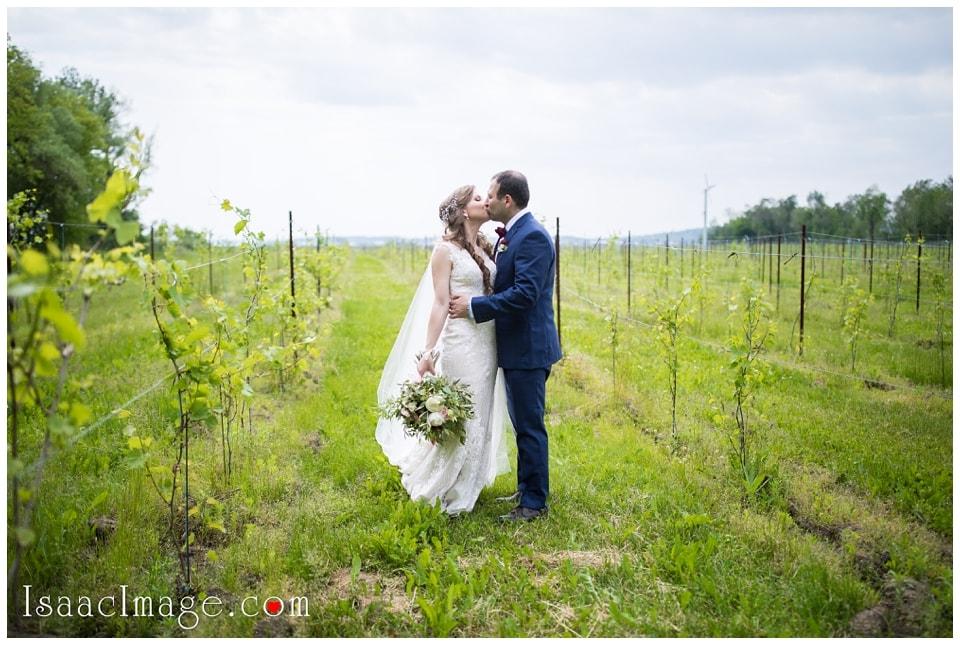Holland Marsh Winerries Wedding sam and Masha_2511.jpg