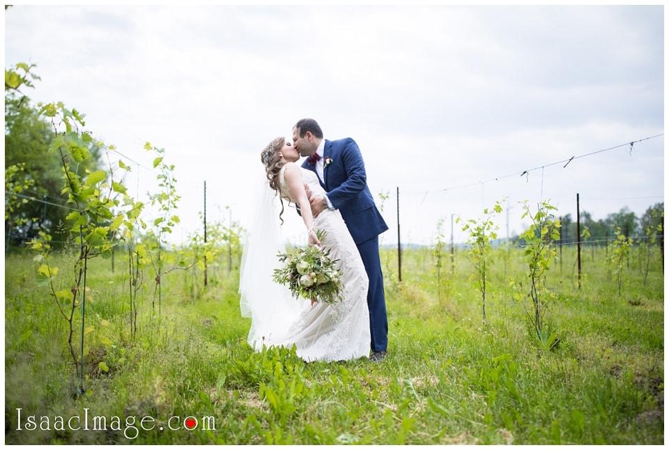 Holland Marsh Winerries Wedding sam and Masha_2512.jpg