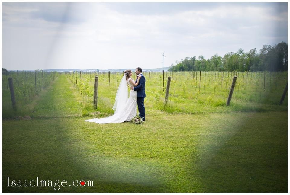 Holland Marsh Winerries Wedding sam and Masha_2513.jpg